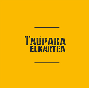 TAUPAKA